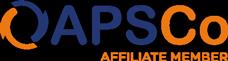 APSCo Affiliate Member